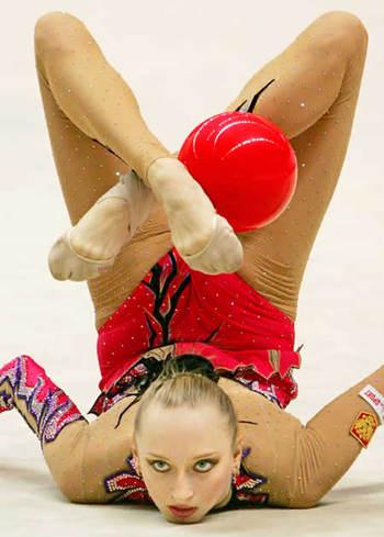 20051031_gymnastic