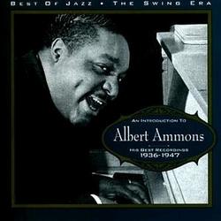 Albert_ammons