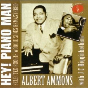 Albert_ammons_1