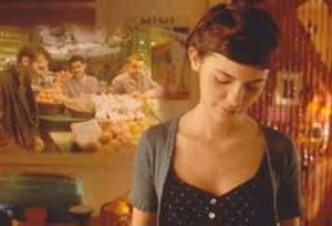 amelie01