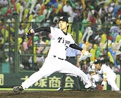 Igawa_20060830