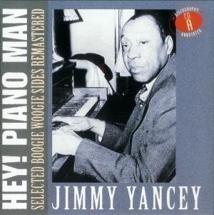 Jimmy_yancey