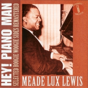 Meade_lux_lewis