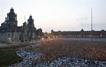 Mexico_nude_03