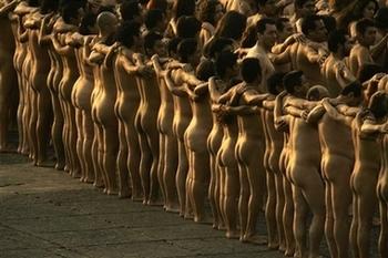 Mexico_nude_10