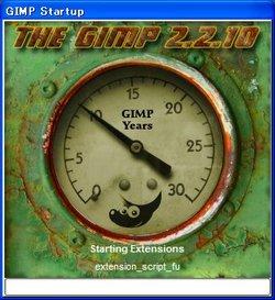 the_gimp