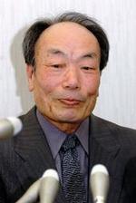 Totukahiroshi_1